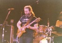 Jerry Garcia, ca. 1979