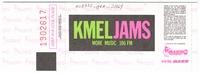 Bill Graham Presents Grateful Dead - Shoreline Amphitheatre - May 23, 1992