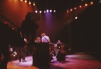 """""""Grateful Dead So Far"""" production: Jerry Garcia, Bob Weir, Brent Mydland"""