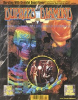 Dupree's Diamond News, Issue 24 - April 1993
