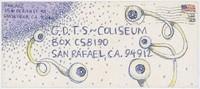 Anonymous (Pancake, 356 Ocean St., #A, Santa Cruz, CA 95060)