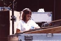 Jill Lesh