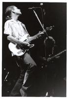 Bob Weir, ca. 1989