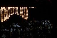 """Grateful Dead"" lights"