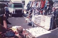 Deadhead vendors
