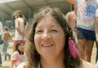 Deadhead, ca. 1980s