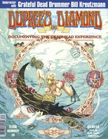 Dupree's Diamond News, Issue 30 - Winter 1995