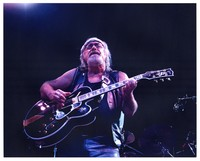 Robert Hunter, ca. 2000