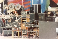 Bob Weir, ca. 1988