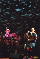 Phil Lesh and Friends: Phil Lesh, John Molo