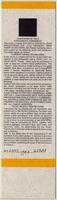 Grateful Dead - Deer Creek Music Center - July 21, 1994