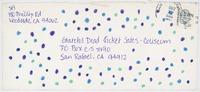 S.B. (180 Phillip Rd., Woodside, CA 94062)
