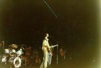 Kingfish: Bob Weir, Dave Torbert, Matthew Kelly