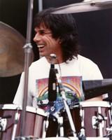 Mickey Hart, ca. 1988