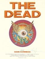 The Dead - A Book By Hank Harrison