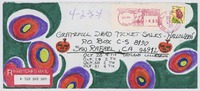 Antrim (P.O. Box 1742, Silverthorne, CO 80498)