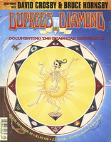Dupree's Diamond News, Issue 29 - Fall 1994
