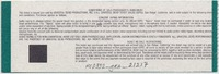 Alex Cooley / Peter Conlon Present Grateful Dead - The Omni - April 1, 1994