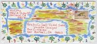 Murphy (5906A Colby St., Oakland, CA 94618)