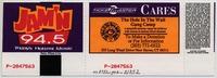 The Grateful Dead - Show 5 - Boston Garden - October 2, 1994