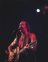 Robert Hunter, ca. 1976