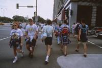 Deadheads, ca. 1990s