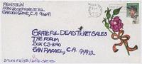Feinstein (12700 Josephine St., #102, Garden Grove, CA 92641)