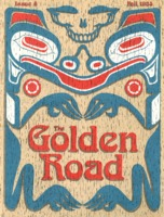 Golden Road, Issue 04 - Fall 1984