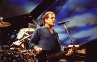 Bob Weir, ca. 1990