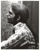 Bob Weir, ca. 1972