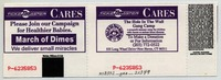 The Grateful Dead - Show 4 - Boston Garden - October 1, 1994