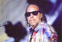 Vince Welnick, ca. 1993