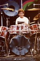 Mickey Hart, ca. 1990