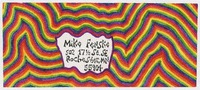 Mike Fenske [return envelope]