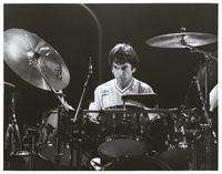 Mickey Hart, ca. 1980s