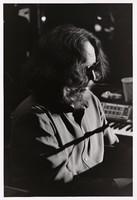 Keith Godchaux