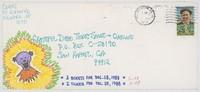Crane (51 Elkton Rd., Newark, DE 19711)
