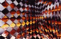 "Background ""optical effects"" image"