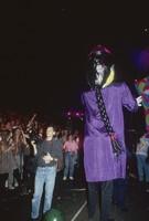 Deadheads, ca. 1992