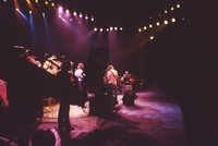 """Grateful Dead So Far"" production: Phil Lesh, Bob Weir, Brent Mydland"