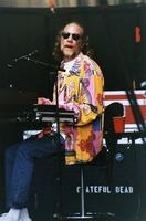 Vince Welnick, ca. 1992