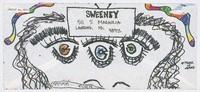 Sweeney (511 S. Magnolia Ave., Lansing, MI 48912)