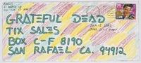 Razzle (31 Hooker Ln., Cos Cob, CT 06807)