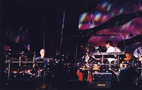 Other Ones: Bill Kreutzmann and Mickey Hart