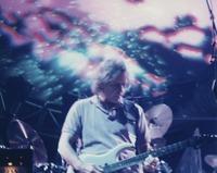 Bob Weir, ca. 1980s