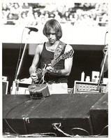 Bob Weir, ca. 1978