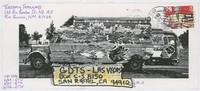 Anonymous (Terrapin Trailways, 103 Rio Rancho Dr. NE A-5, Rio Rancho, NM 87124)
