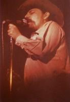 "Ron ""Pigpen"" McKernan, ca. 1969"