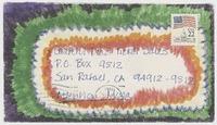 S.B. (180 Philip Rd., Woodside, CA 94062)