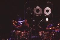 """Grateful Dead So Far"" production: Bill Kreutzmann and Mickey Hart"